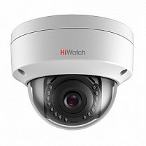 HiWatch DS-I402 (6 mm)