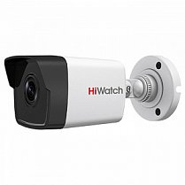 HiWatch DS-I200 (B) (2.8 mm)